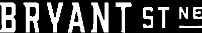 Bryant Street logo