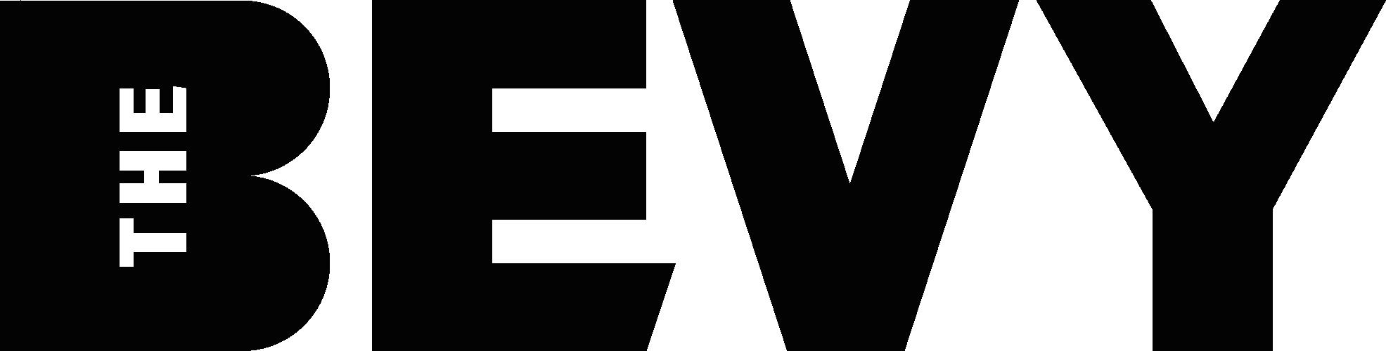 bevy logo